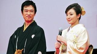 20130322_sakaimasato_34