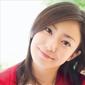 SnapCrab_NoName_2015-4-25_0-42-57_No-00