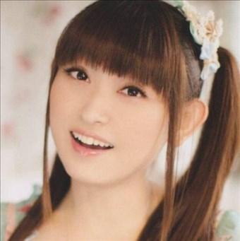 SnapCrab_NoName_2015-4-2_17-53-42_No-00