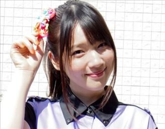 SnapCrab_NoName_2015-4-8_14-48-46_No-00