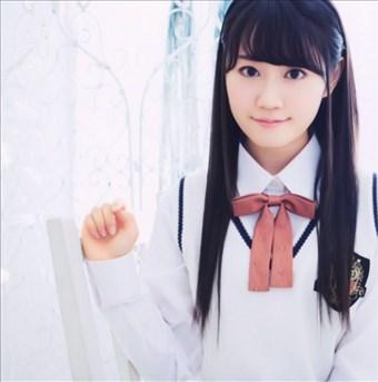SnapCrab_NoName_2015-4-8_15-55-34_No-00