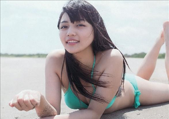 SnapCrab_NoName_2015-5-17_18-40-27_No-00